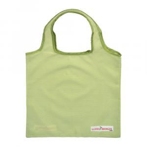 Minishopper Glück, Grün